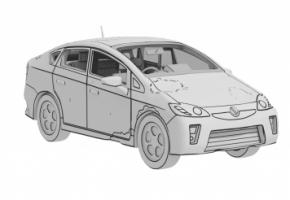 Prius-Render-Rough-V03