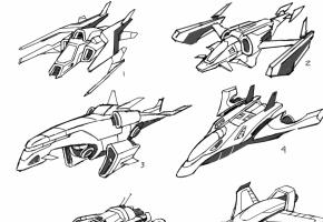 FSS2_BG_spaceships