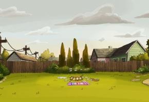 921F-144-b-b-ext-rubys-backyard-side-view-x-x-001_Afternoon_YM_V01