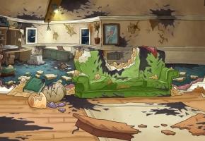 FW-135-b-b-int-dannys-house-wall-fallen-x-x-002_V01_BJ
