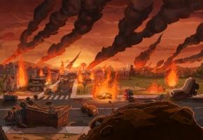 FW108_BG_EXT_City_In_Ruins_BN_012816_CLEANREV1_SC124_v05