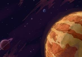FW112_BG_EXT_Space-Planet-Orbit_BN_101515_CLEAN_v02_rev