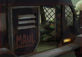 FW132_BG_INTU-maul-Door-Open_HY_062315_Color_SC45_RV1