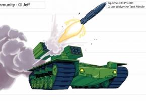 GIJ_PR_sq02sc023_GIJoeWolverineTankMissile_FINALCOLOR