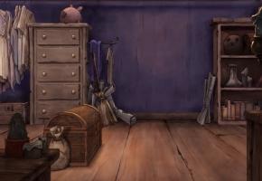HQ206_BG_Int_ClosetAngle4_CO_V01