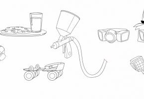 Hotwheels-1