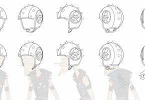 hotwheels-5