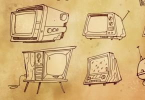 electronics hi rez