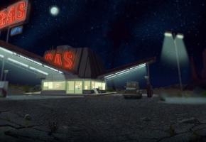 GasStationBG_Night_V01small