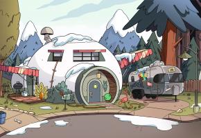 Pinguin-House-v3-CLEAN