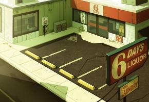 parkinglotv02