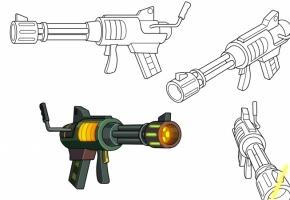 315_PR_sq12sc142_WeaponCacheGun01_v2_Color_JC