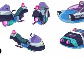 gear-world-ships