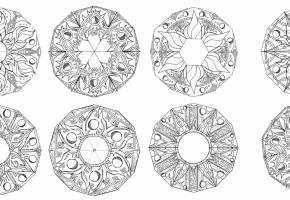 Floor-Pattern_line_v02small