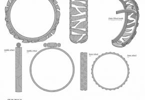 Gyre_wheels_v01