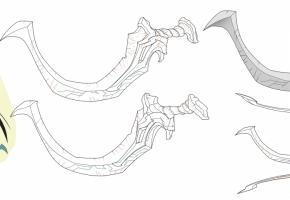 Namura-swords_Line_v06small