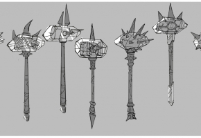 warhammer_toby_lineV02
